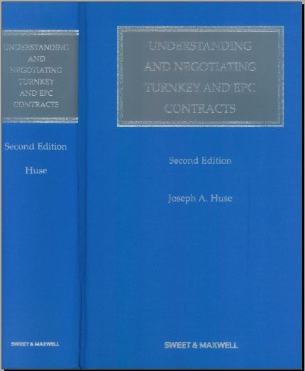 Understanding Property Law Nd Edition