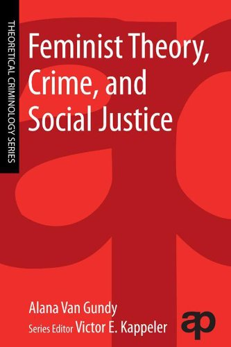 theory of social justice applied in Redistribution and recognition nancy fraser on  both dimensions of social justice (26) fraser's theory of  the parity principles is applied when.