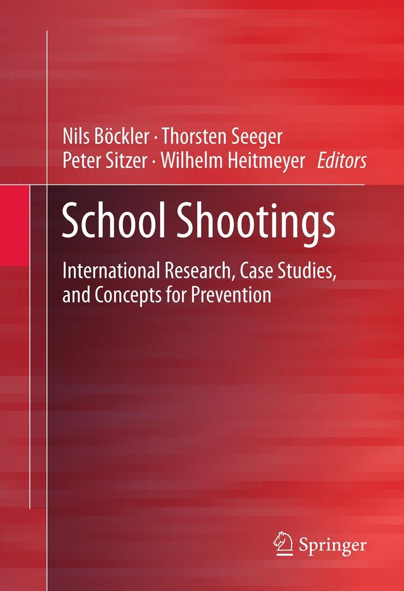 school shootings an analysis School shootings: an analysis essays: over 180,000 school shootings: an analysis essays, school shootings: an analysis term papers, school shootings: an analysis research paper, book reports 184 990 essays, term and research papers available for unlimited access.
