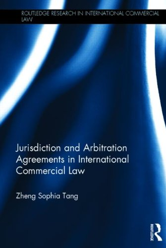jurisdiction in international law Protective principle is a rule of international law that allows a sovereign state to assert jurisdiction over a person whose conduct outside its boundaries threatens the states security or.